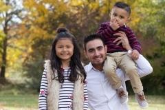 Macias Family-5