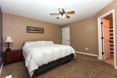 Master Bed-Angle 2